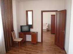 ea_207201z600 | Недвижимость Крым, ЮБК, Ялта