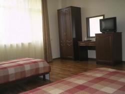 ea_207204z600 | Недвижимость Крым, ЮБК, Ялта