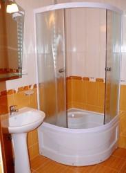 ea_207205z600 | Недвижимость Крым, ЮБК, Ялта