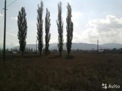 ea_2262830351 | Недвижимость Крым, ЮБК, Ялта