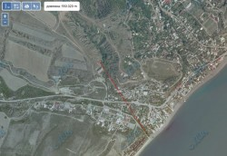 ea_22_200263086 | Недвижимость Крым, ЮБК, Ялта