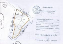 ea_2374d | Недвижимость Крым, ЮБК, Ялта