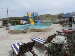 ea_255_800 | Недвижимость Крым, ЮБК, Ялта