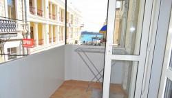 Аренда: офисы в центре Ялты. ЮБК - Крым