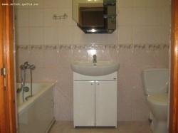 ea_264_image_3 | Недвижимость Крым, ЮБК, Ялта