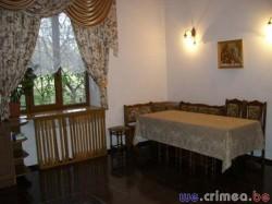 ea_279_image_3 | Недвижимость Крым, ЮБК, Ялта