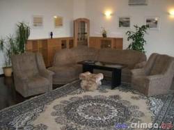 ea_279_image_6 | Недвижимость Крым, ЮБК, Ялта