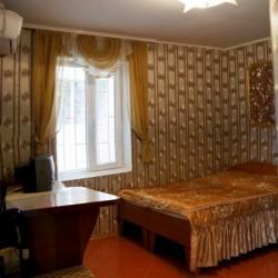 ea_27_1000x1000 | Недвижимость Крым, ЮБК, Ялта