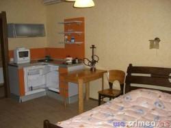 ea_296_image_16 | Недвижимость Крым, ЮБК, Ялта