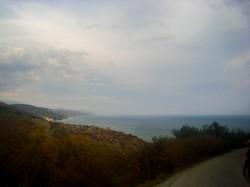 Уасток 2 Га в Алуште | Недвижимость Крым, ЮБК, Ялта