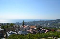 ea_2_680x454 | Недвижимость Крым, ЮБК, Ялта
