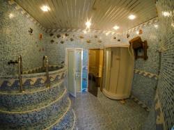 ea_2_6_thumb | Недвижимость Крым, ЮБК, Ялта