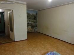 Квартира в Евпатории | Недвижимость Крым, ЮБК, Ялта