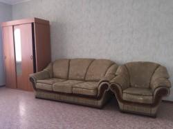 ea_2_JPG_146146500 | Недвижимость Крым, ЮБК, Ялта
