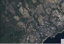 ea_2_JPG_56739075 | Недвижимость Крым, ЮБК, Ялта