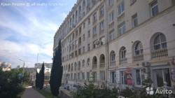 ea_2_k_kv_1198_1 | Недвижимость Крым, ЮБК, Ялта