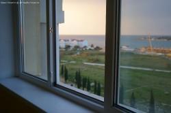 ea_2_k_kv_1198_4 | Недвижимость Крым, ЮБК, Ялта