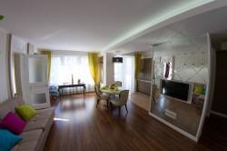 Элитная квартира в Севастополе | Недвижимость Крым, ЮБК, Ялта
