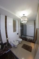 Элитная 2-х комнатная квартира в Севастополе | Недвижимость Крым, ЮБК, Ялта