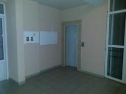 ea_2_kkv_alushta_06 | Недвижимость Крым, ЮБК, Ялта