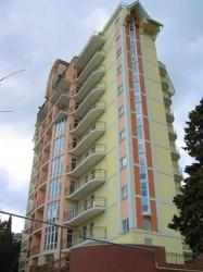 ea_2_kkv_alushta_09 | Недвижимость Крым, ЮБК, Ялта