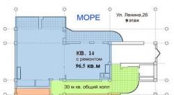 ea_2_kkv_alushta_11 | Недвижимость Крым, ЮБК, Ялта