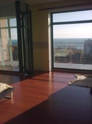 ea_2_kkv_alushta_12 | Недвижимость Крым, ЮБК, Ялта