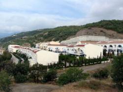 ea_2_sotki_lazurnoe_2 | Недвижимость Крым, ЮБК, Ялта