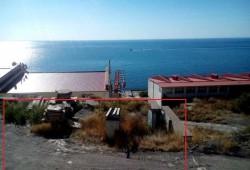 ea_2_sotki_lazurnoe_8 | Недвижимость Крым, ЮБК, Ялта