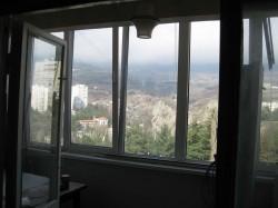 ea_2kkv_partenit_03 | Недвижимость Крым, ЮБК, Ялта