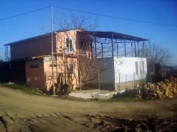 ea_2x10_sotok_alushta_olivkovaya_roscha_4 | Недвижимость Крым, ЮБК, Ялта