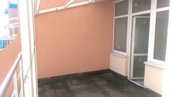 ea_314_malyjmayak_68_balkon_thb_645079326 | Недвижимость Крым, ЮБК, Ялта