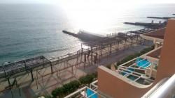 Апартаменты у самого моря | Недвижимость Крым, ЮБК, Ялта