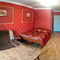 ea_31_1000x1000 | Недвижимость Крым, ЮБК, Ялта