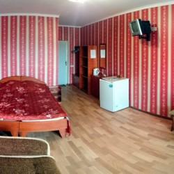 ea_32_1000x1000 | Недвижимость Крым, ЮБК, Ялта