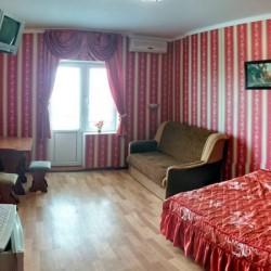 ea_33_1000x1000 | Недвижимость Крым, ЮБК, Ялта
