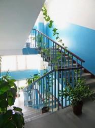 ea_34__Copy__JPG | Недвижимость Крым, ЮБК, Ялта