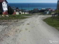 Продажа: участок в Понизовке (рядом Мрия Резорт). ЮБК - Крым