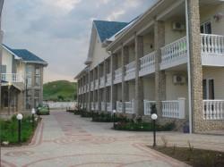 ea_357_800 | Недвижимость Крым, ЮБК, Ялта