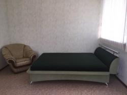 ea_3_JPG_710397512 | Недвижимость Крым, ЮБК, Ялта