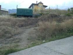 ea_3 | Недвижимость Крым, ЮБК, Ялта