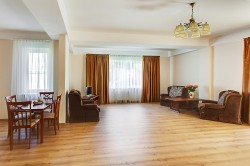 Аренда 3 комнатная квартира в ЖК: 1500-4500 р. в сутки | Недвижимость Крым, ЮБК, Ялта