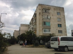 Продажа квартиры Судак | Недвижимость Крым, ЮБК, Ялта