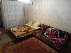 ea_3_k_kvartira_v_sudake_1142_2 | Недвижимость Крым, ЮБК, Ялта