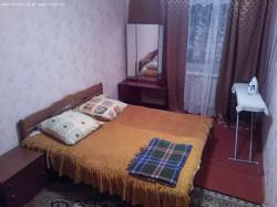 ea_3_k_kvartira_v_sudake_1142_4 | Недвижимость Крым, ЮБК, Ялта