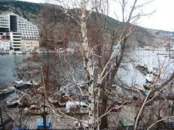 ea_3_kkv_balaklava_2015_016 | Недвижимость Крым, ЮБК, Ялта