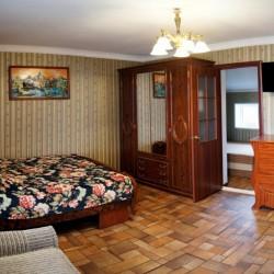 ea_40_1000x1000 | Недвижимость Крым, ЮБК, Ялта