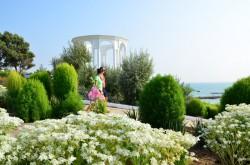 ea_456666343_JPG | Недвижимость Крым, ЮБК, Ялта