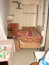 ea_4Z_4aJLvPuo | Недвижимость Крым, ЮБК, Ялта