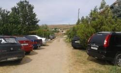 DEAZ | Недвижимость Крым, ЮБК, Ялта